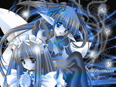 AnimeOnline137